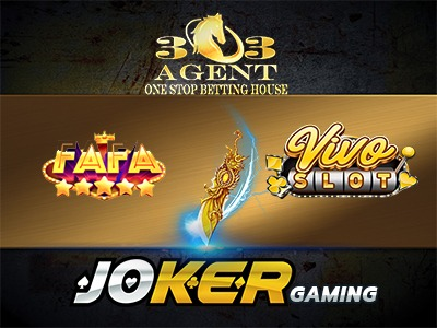 Live Chat Resmi 24 Jam Vivoslot Gaming PlayJoker303